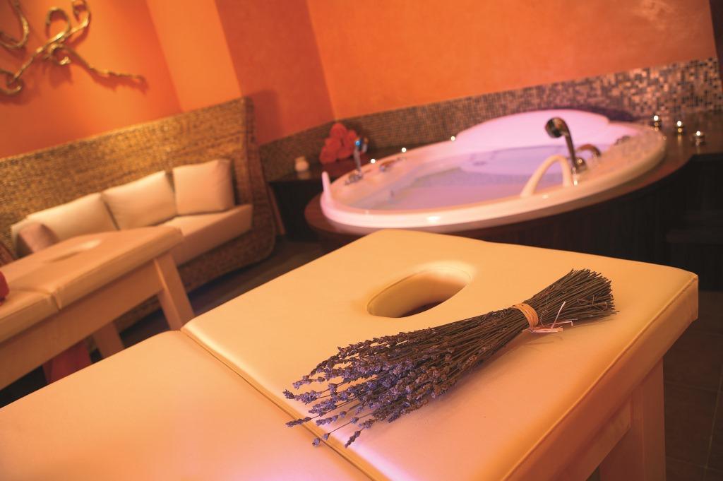 Accommodation in Croatia - Grand hotel Adriatic - Opatija (43).jpg