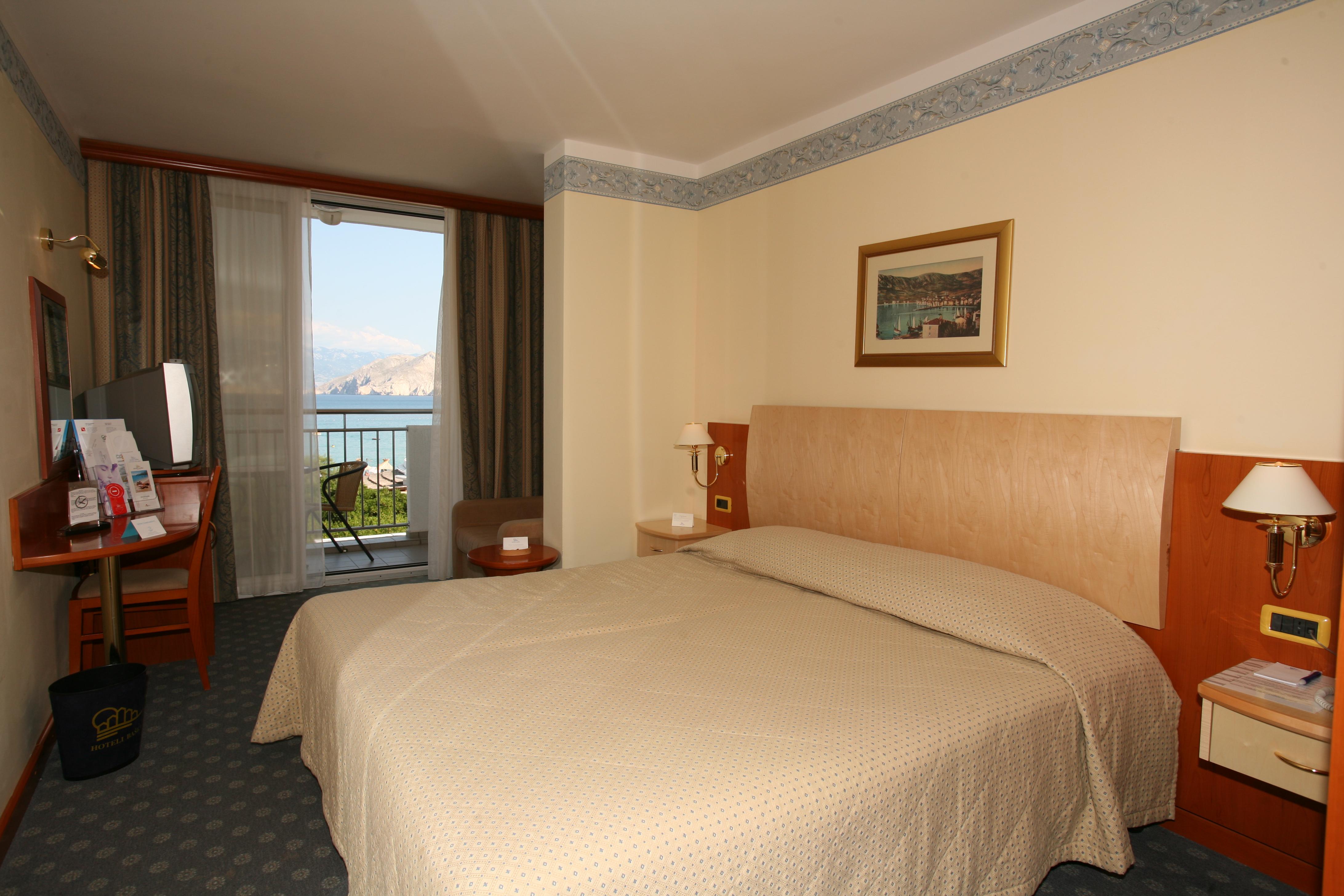 Adria Bike Hotel Zvonimir 9