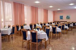 Hotel_Biševo_Komiža_19
