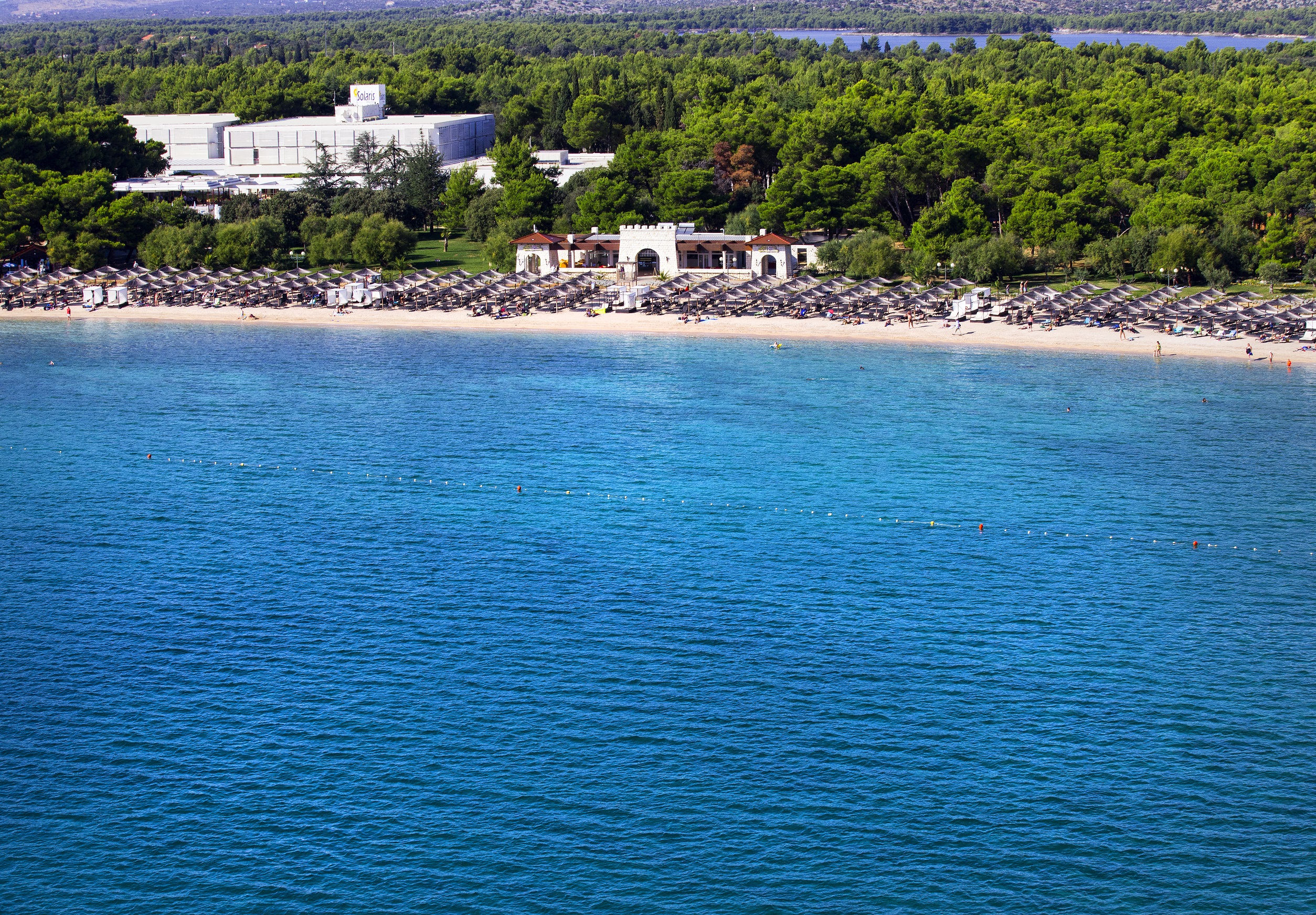Solaris_Beach_Resort_Hotel_Niko_Šibenik__14.jpg