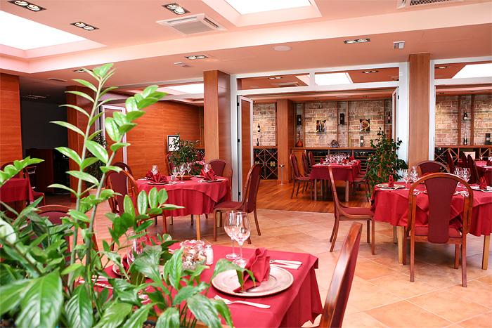 Hotel Kolovare - Zadar 11.jpg