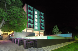 Hotel Adriatic Biograd 33