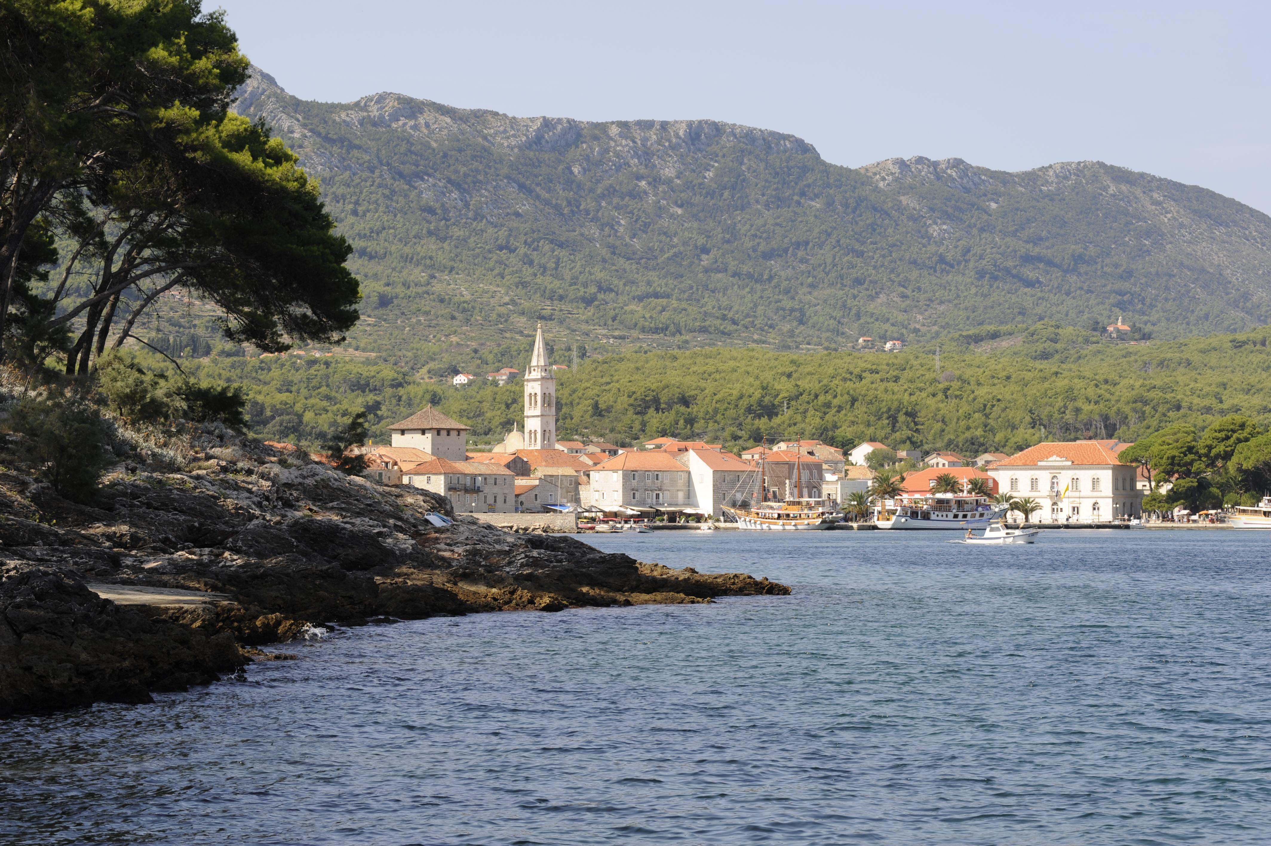 Adriatiq hotel Hvar 36
