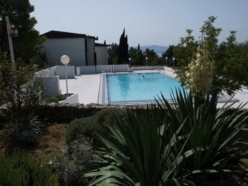 ACCOMMODATION IN CROATIA - Hotel and pavilions Ad Turres Crikvenica (8).jpg