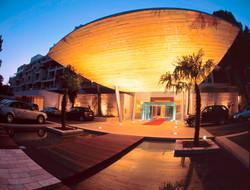 Falkensteiner Club Hotel Funimation Borik - Zadar 11.jpg