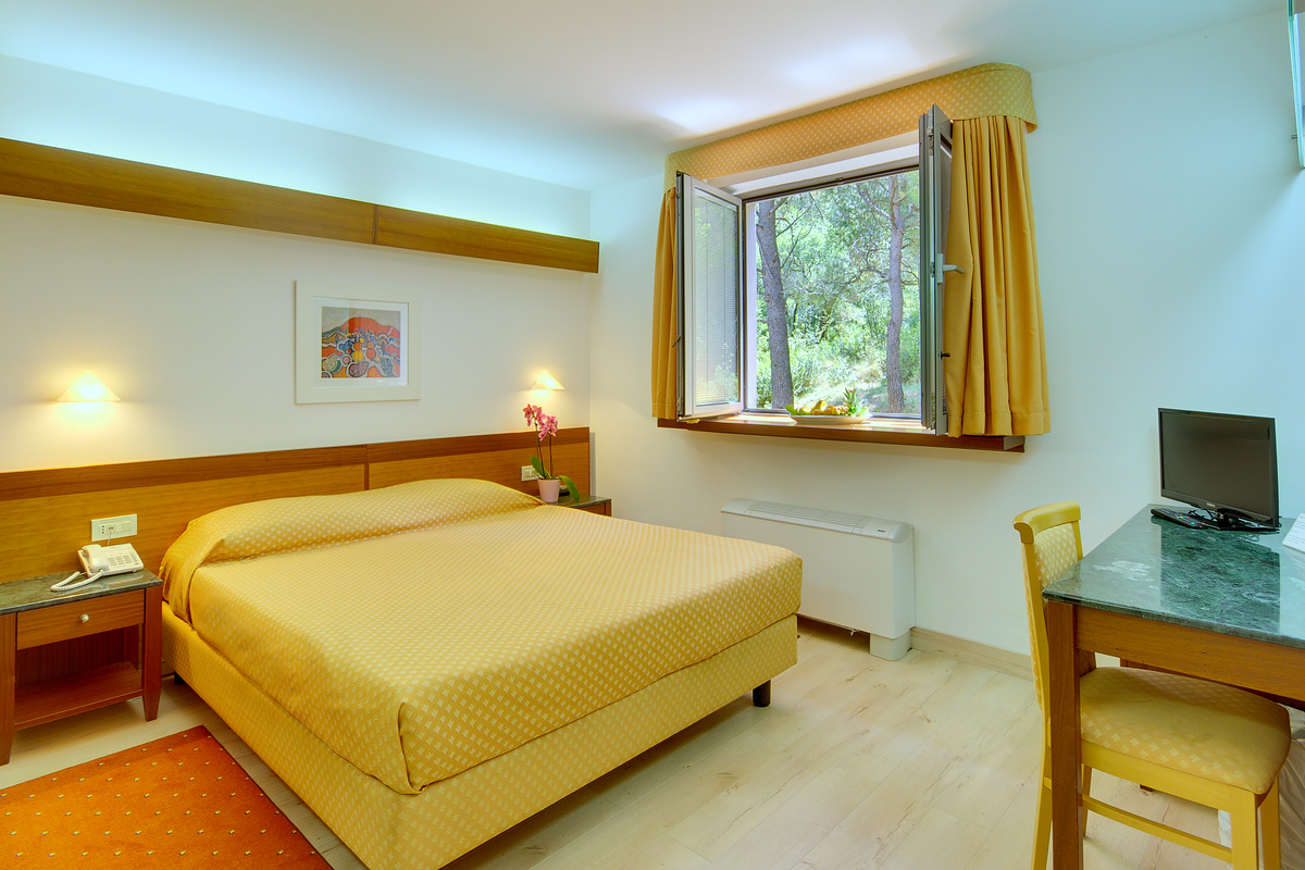 Hotel Uvala Dubrovnik 6