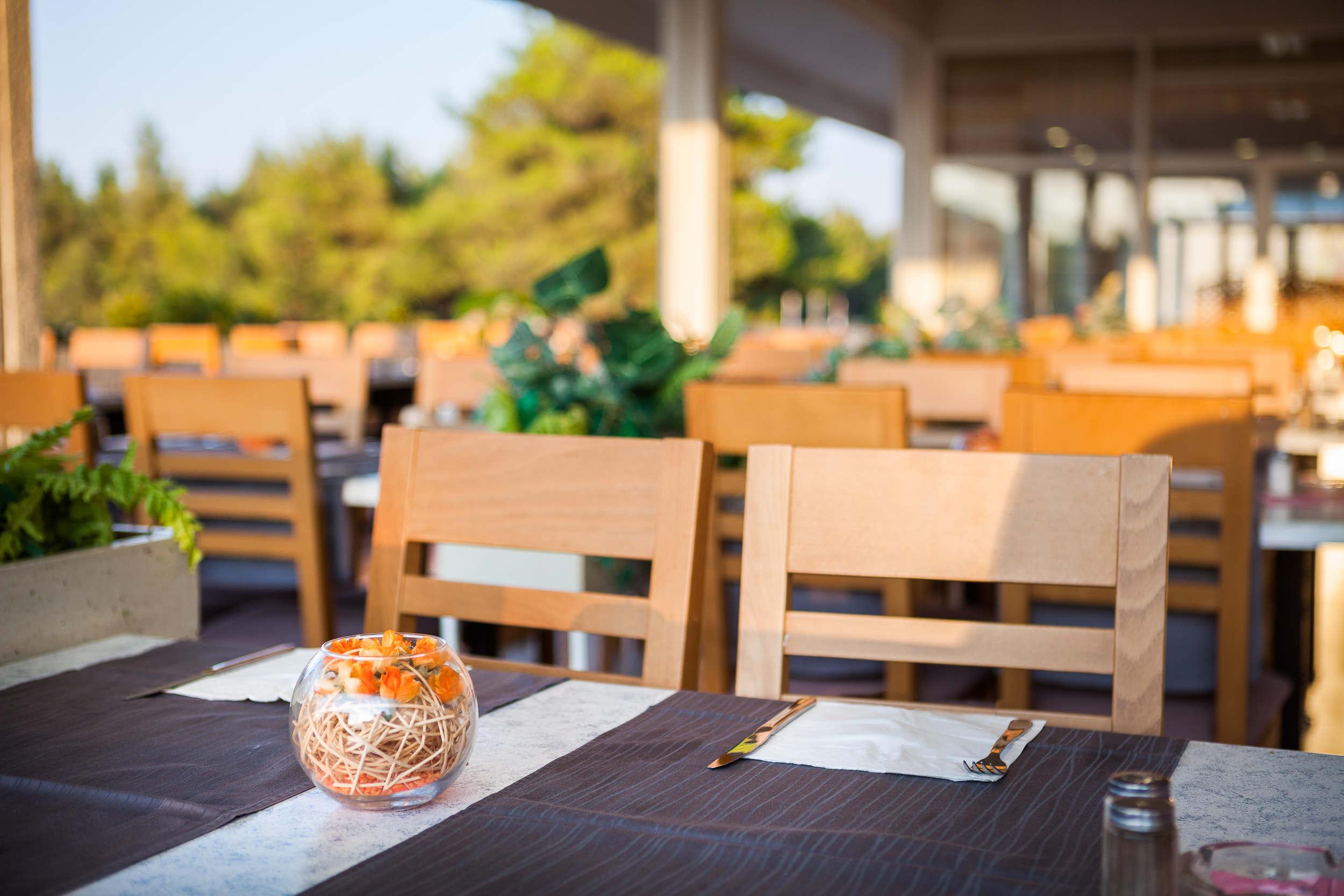 Adriatiq hotel Hvar 34