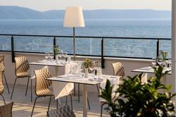 Sensimar Adriatic Beach Resort 10