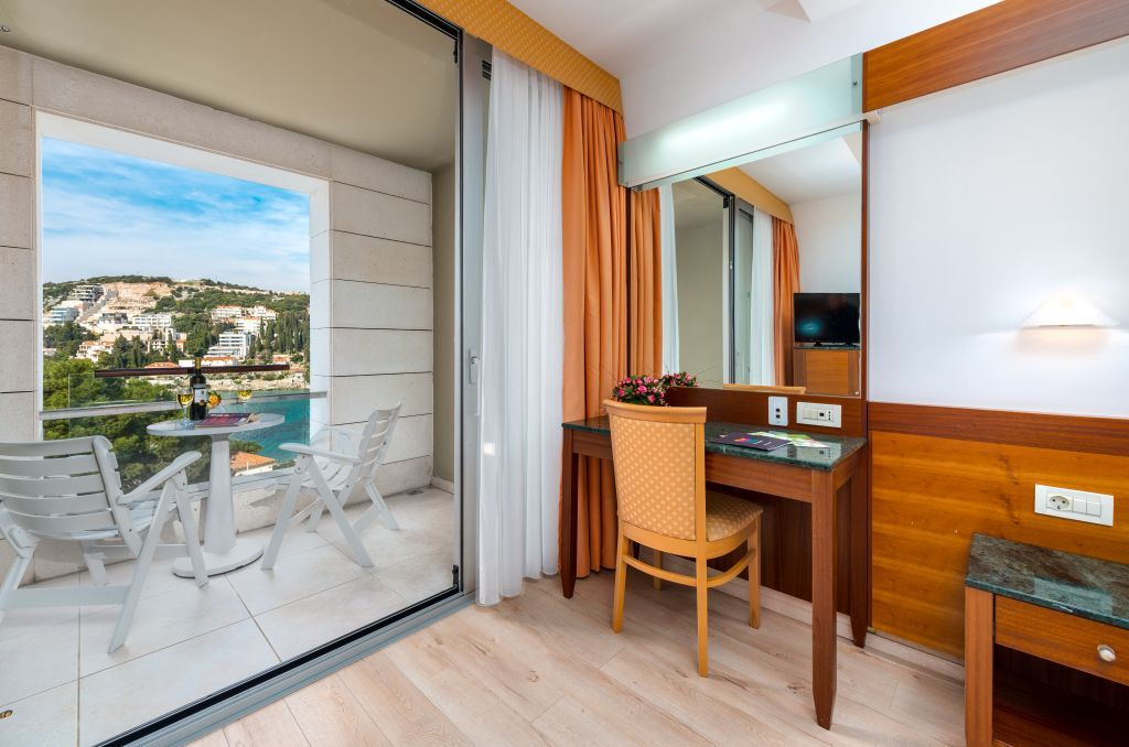 hotel-uvala-dubrovnik-double-room-seasid