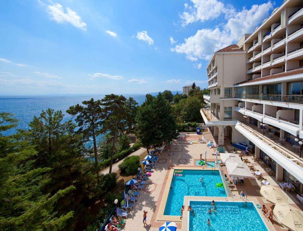Remisens hotel Excelsior - Lovran 30.jpg
