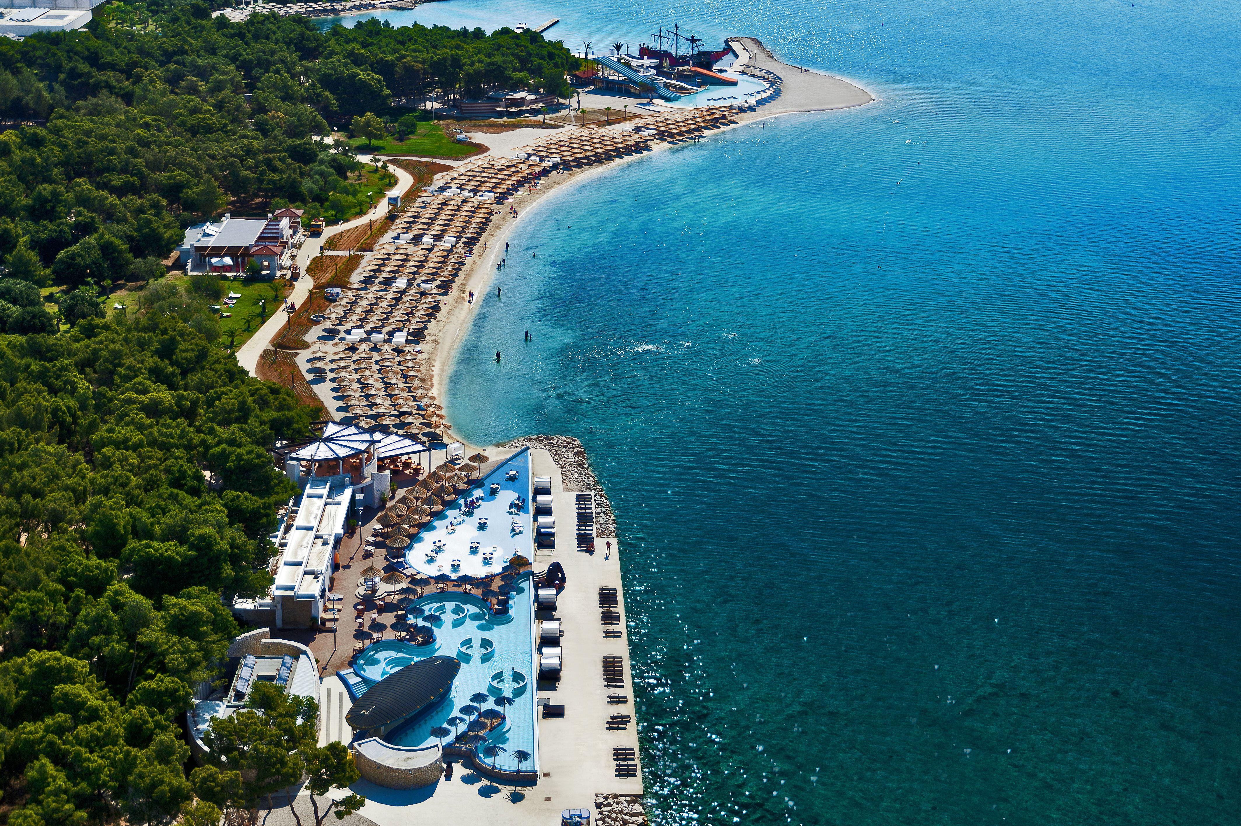 Solaris_Beach_Resort_Hotel_Niko_Šibenik__23.jpg