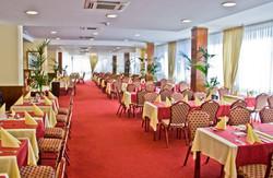 Grand hotel Imperial - Rab 13.jpg