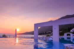 Sensimar Adriatic Beach Resort 34