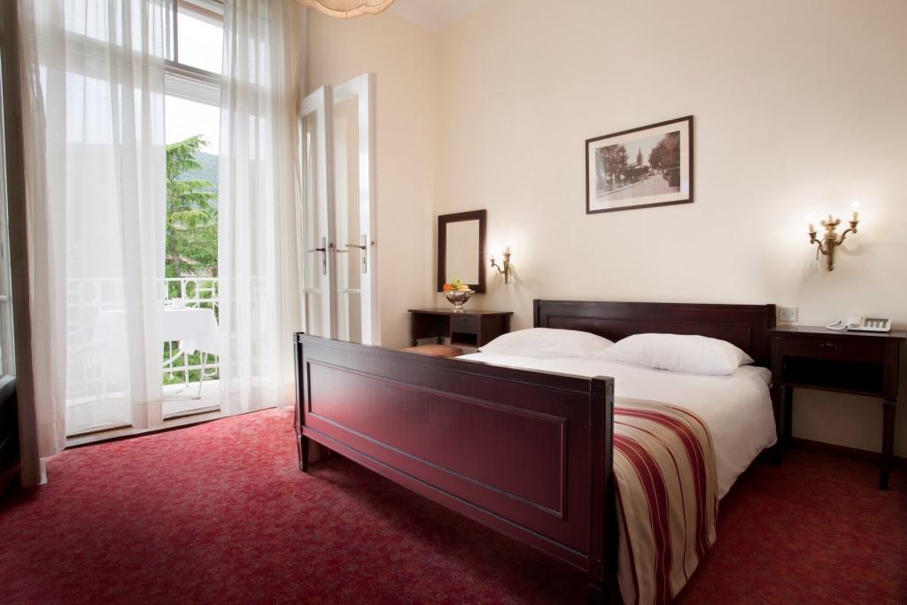 Hotel Bristol Lovran 14.jpg
