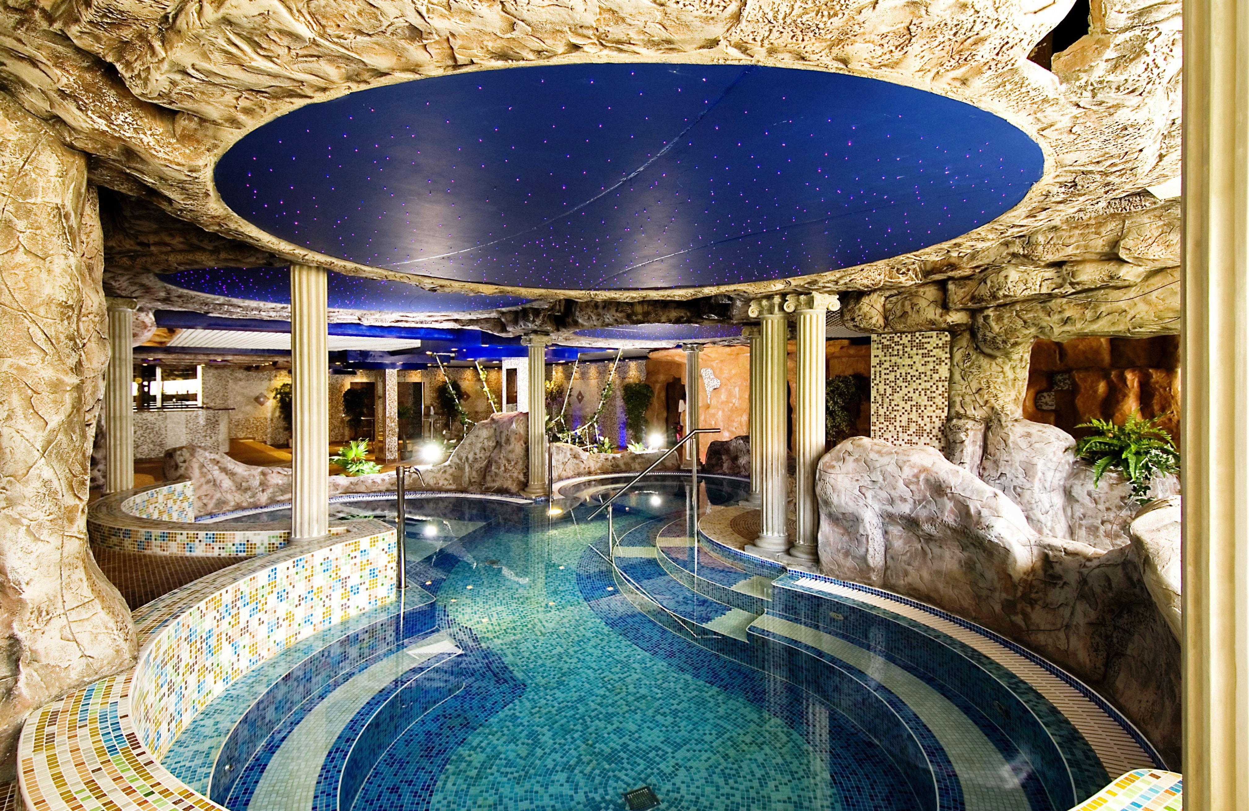 Hotel_Horizont_Baška_Voda_3