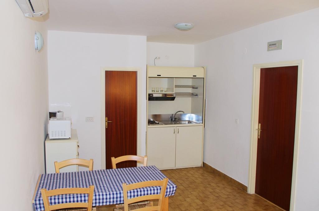 Apartmani Medena 12.jpg
