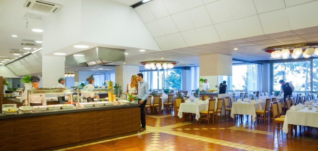 Remisens hotel Excelsior - Lovran 11.jpg