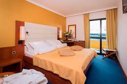 Accommodation In Croatia - Hotel Ilirija Biograd (5).jpg