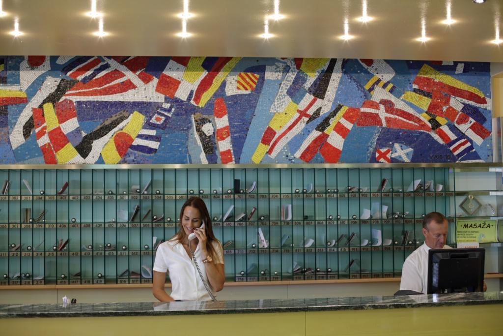 Accommodation in Croatia - Hotel Dalmacija Makarska (19).JPG