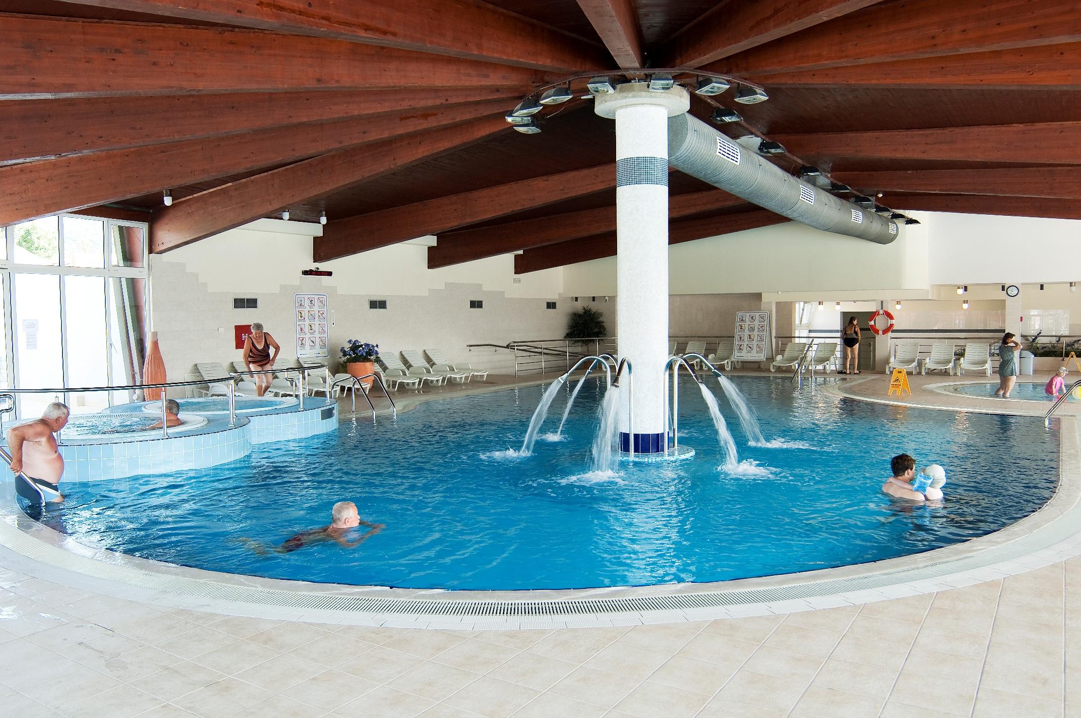 Hotel_Corinthia_-_Baška_5