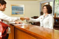 Resort Adriatiq Fontana  22