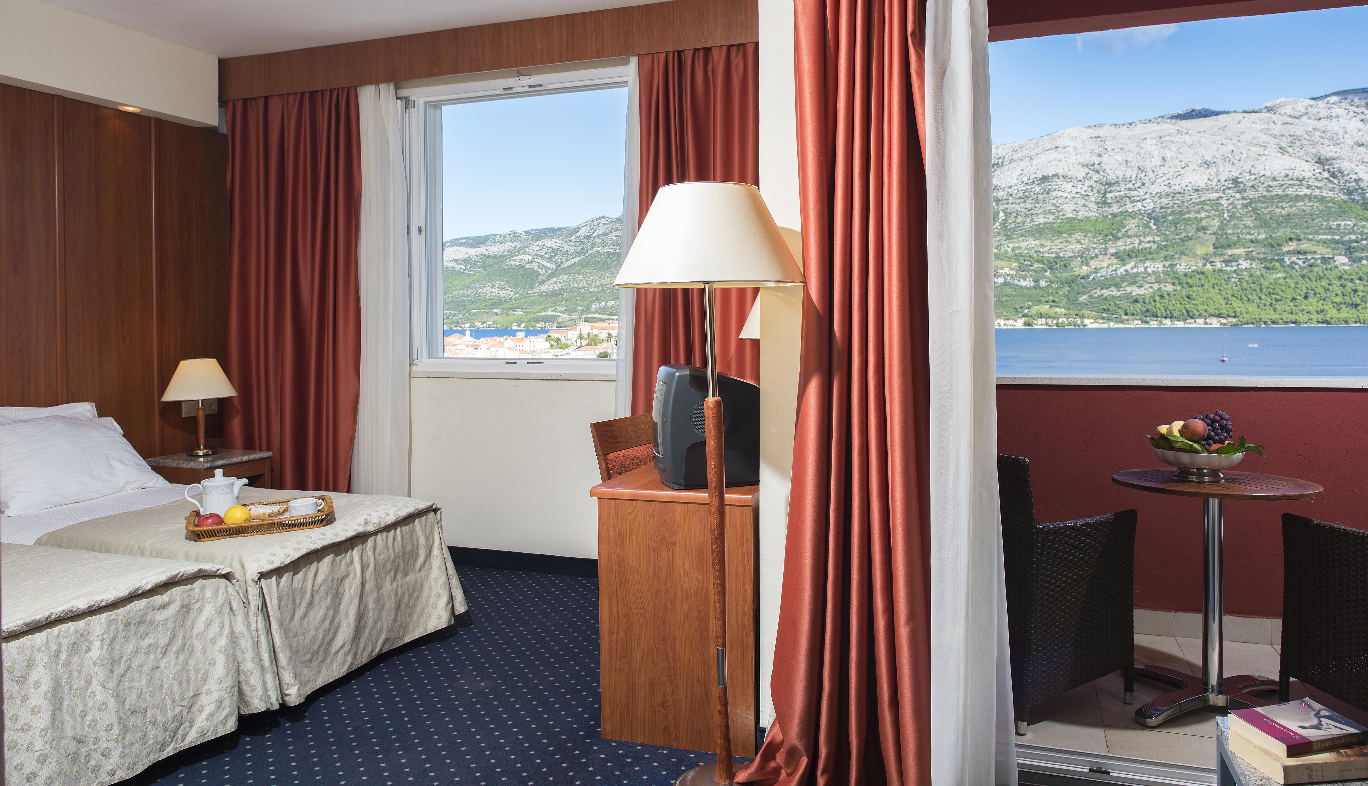 Hotel_Marko_Polo_Korčula_8