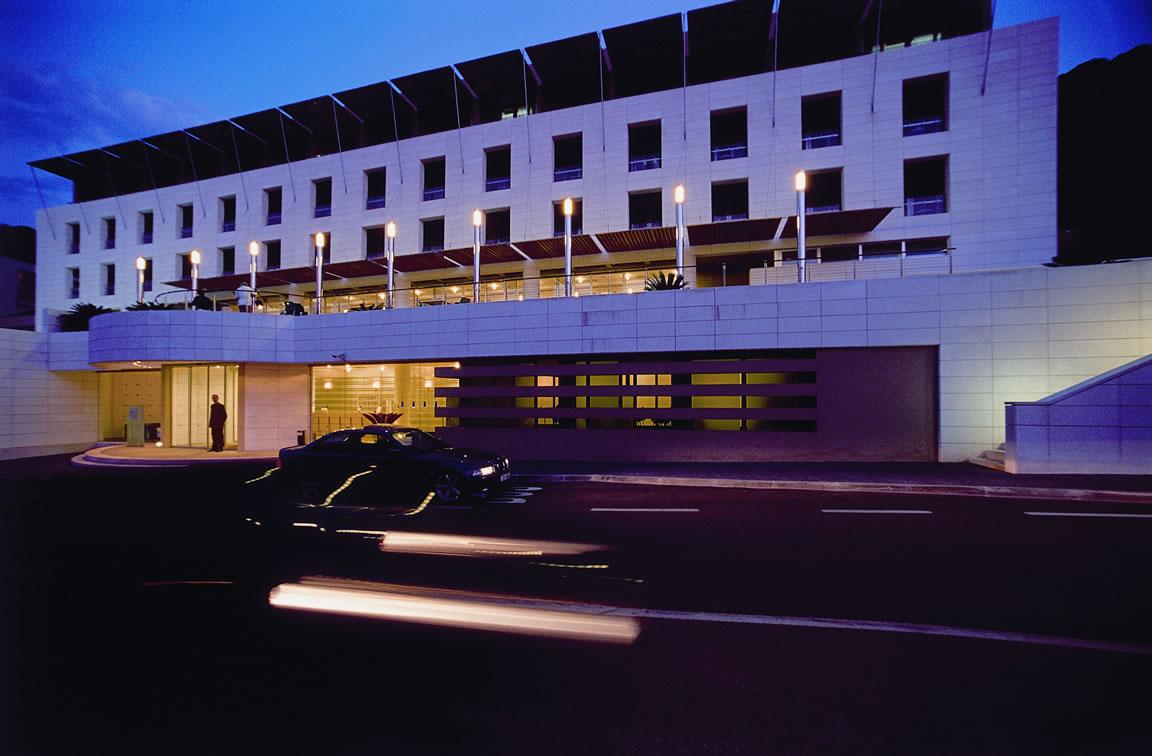 Hotel Uvala Dubrovnik 14