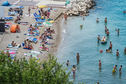 Accommodation In Croatia - Hotel Ilirija Biograd (14).jpg