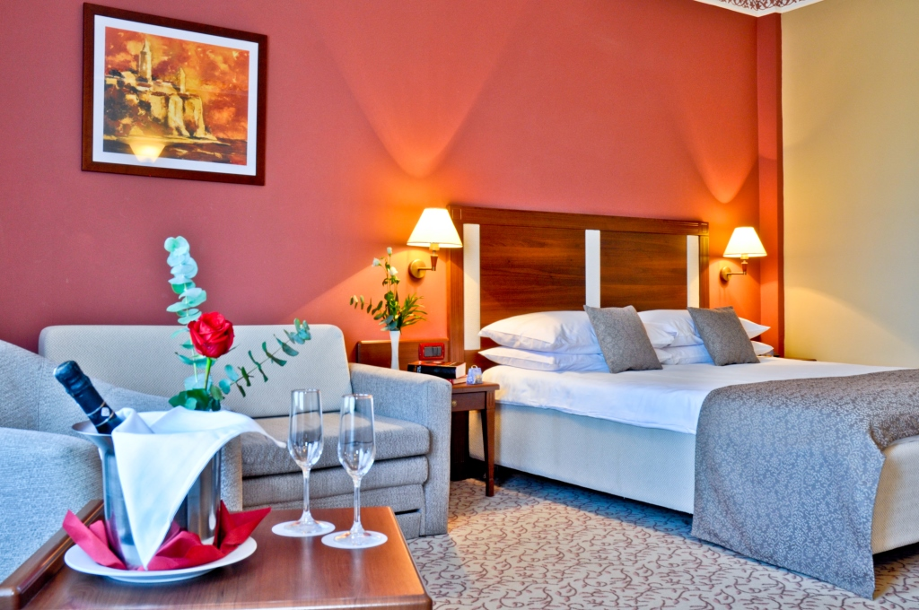 Grand hotel Imperial - Rab 8.jpg