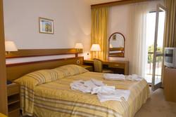 Hotel_Horizont_Baška_Voda__23