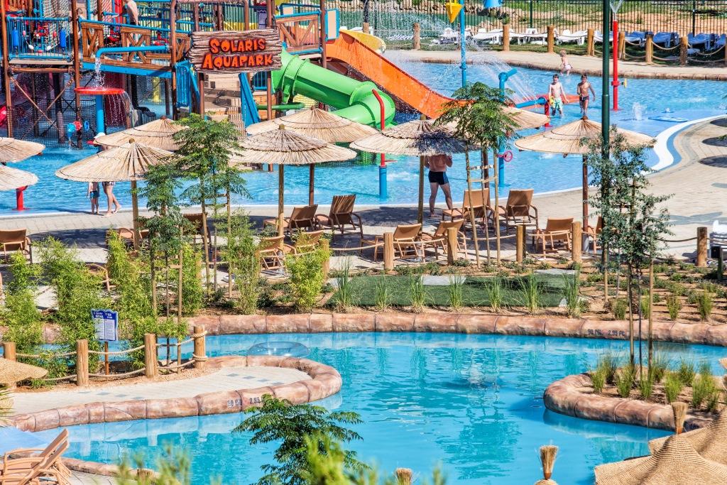 Accommodation in Croatia_Solaris Beach Resort Villas Kornati (11).jpg