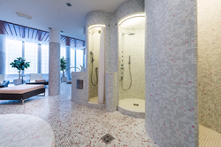 uvala-hotel-wellness-spa-showers