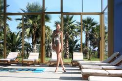 Solaris Beach Resort Jure 3