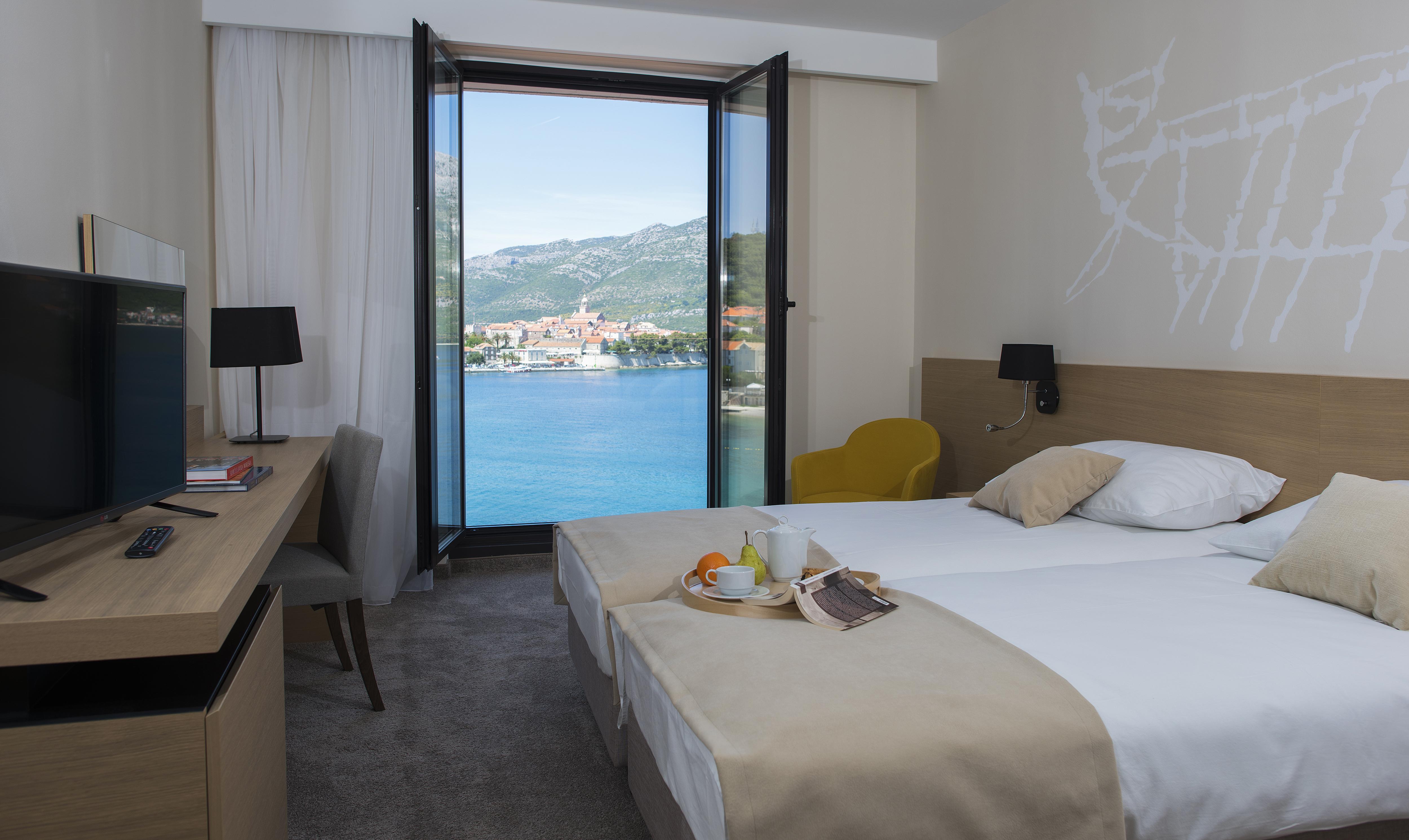 Hotel_Liburna_Korčula_5