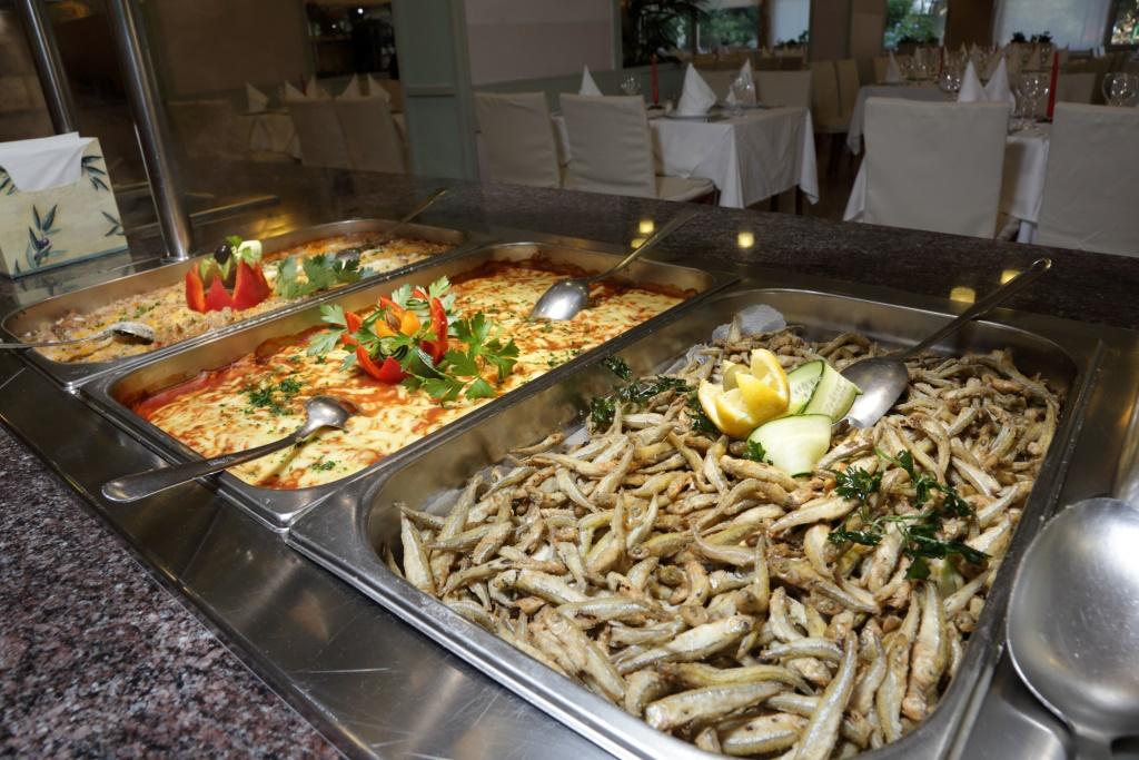 Hotel Meteor Makarska 18.JPG
