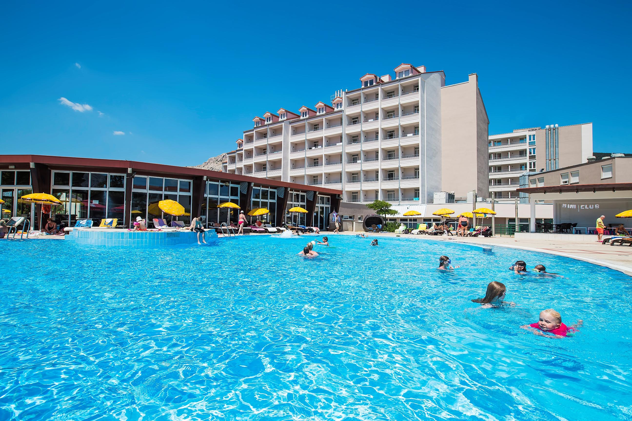 Hotel_Corinthia_-_Baška_1