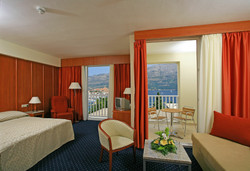 Hotel_Marko_Polo_Korčula_19