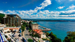 Accommodation in Croatia - Grand hotel Adriatic - Opatija (3).jpg