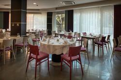 Hotel_Aurora_wellness_&_conference_Mali_Lošinj_16.jpg