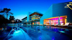 Accommodation In Croatia - Hotel Bellevue Mali Losinj (1).jpg