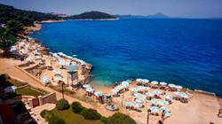 Vitality_hotel_Punta_-_Veli_Lošinj_7.jpg