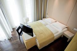 Falkensteiner_Family_hotel_Diadora_Petrčane_29.jpg