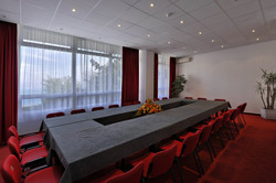 Accommodation in Croatia - Grand hotel Adriatic - Opatija (18).jpg
