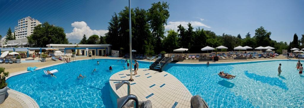 Accommodation_In_Croatia_-_Valamar_Diamant_-_Poreč_(2).jpg