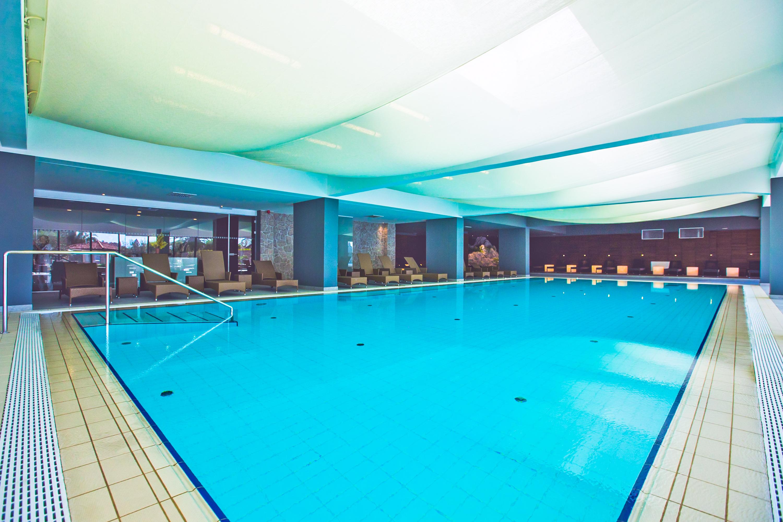 Hotel Padova, Rab 5