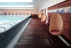 Adriana Hvar  Spa Hotel 5