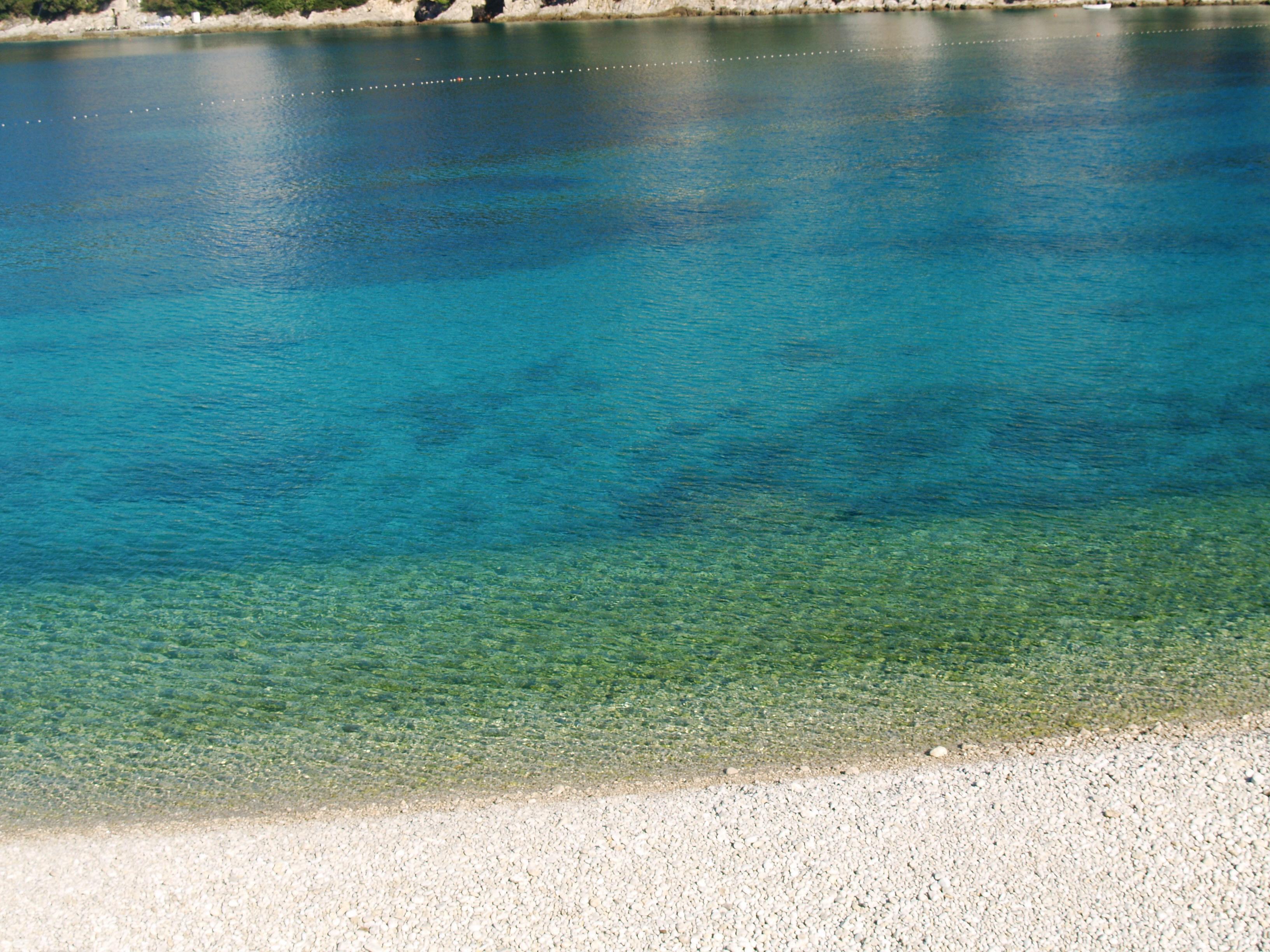 Hotel Vis, Dubrovnik 4