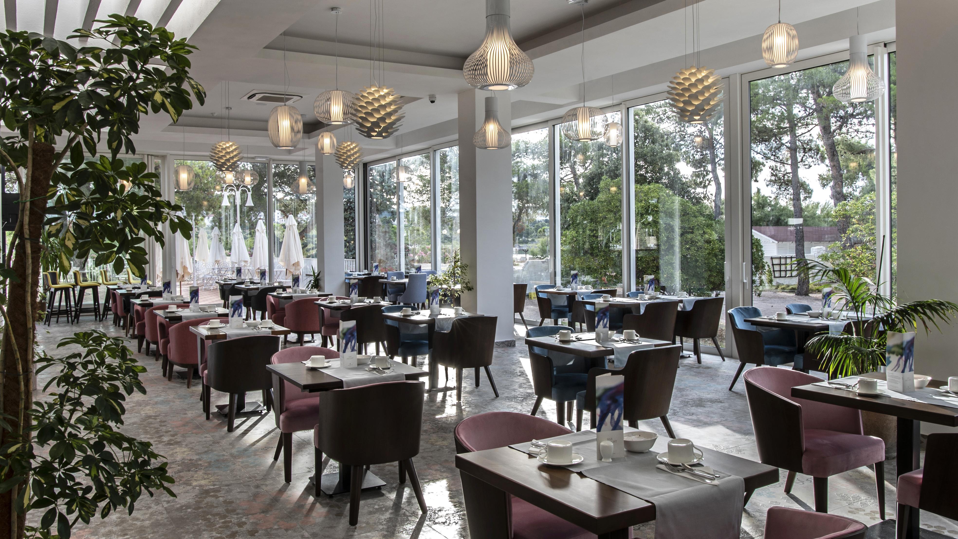 AP-DIR-SIBENIK-TAIB-Jakov-Restaurant-Bar-Terrace-009