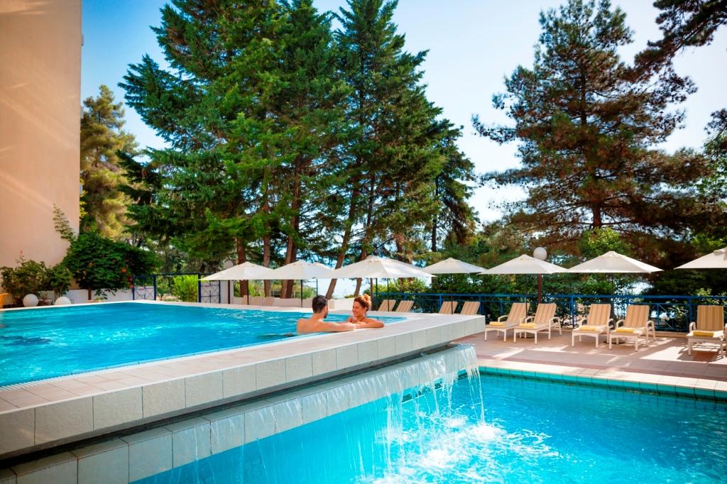 Remisens hotel Excelsior - Lovran 4.jpg
