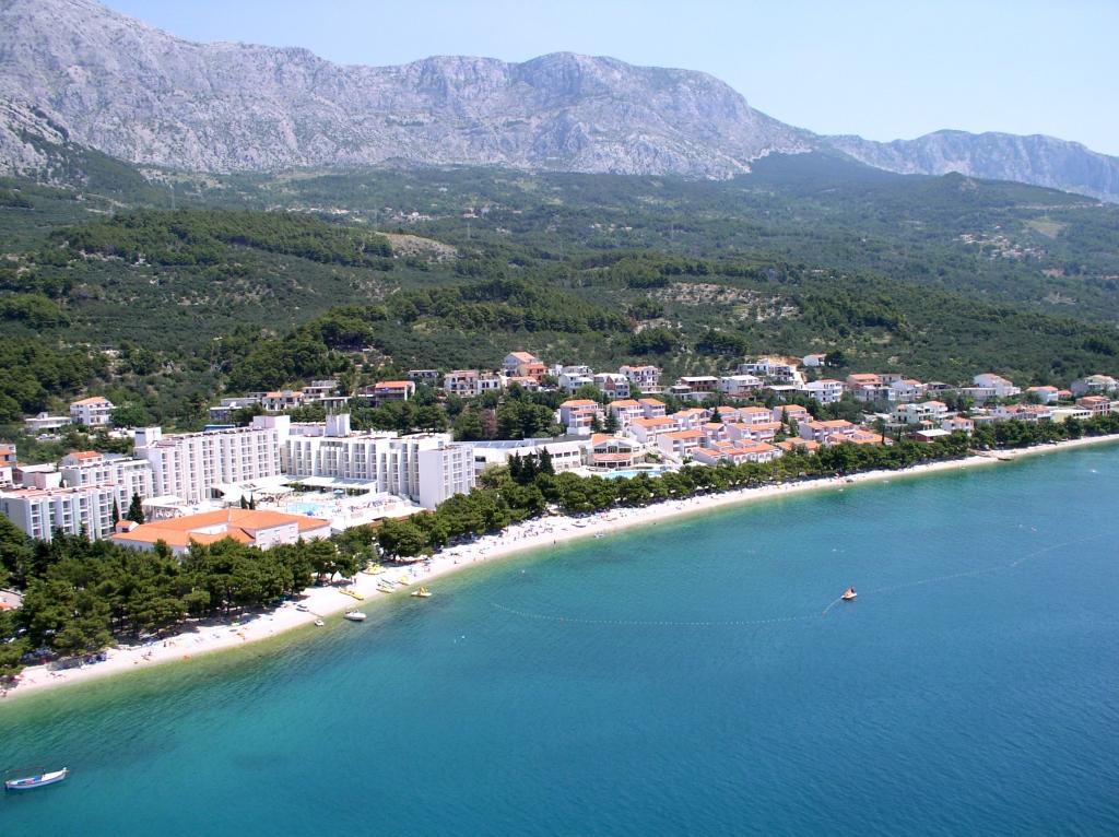 Hotel_Alga_Tučepi_20.JPG